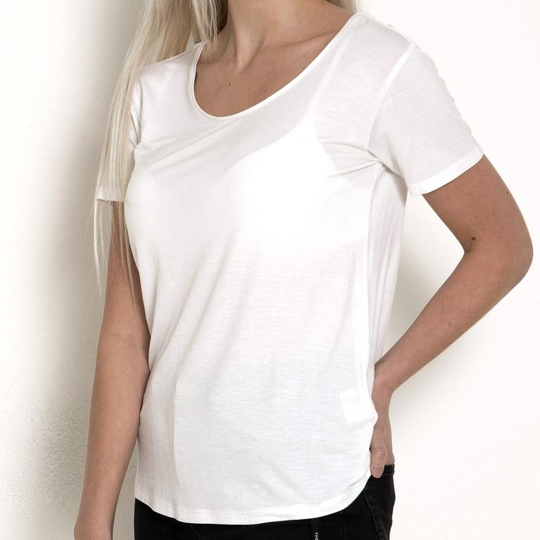 "T-shirt ""Jane"""